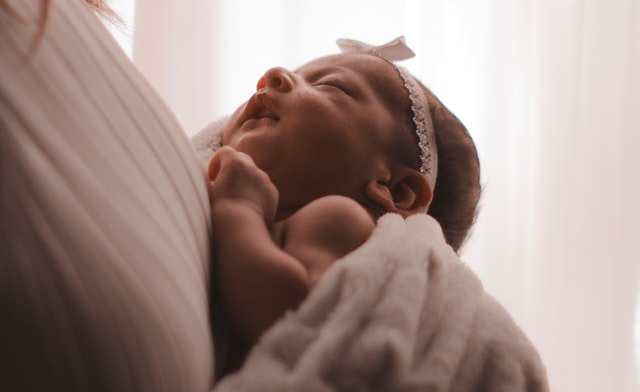 Blog_Historias-de-padres-en-apuros_Babyshowermadrid